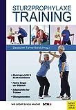 Sturzprophylaxe-Training (Wo Sport Spaß macht)